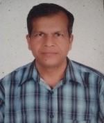 Dr. Prafulla Kumar Mishra