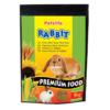 petslife rabbit food