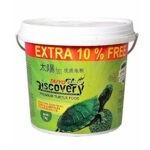 TAIYO PLUSS DISCOVERY Turtle Food 1kg