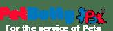 petbutty logo